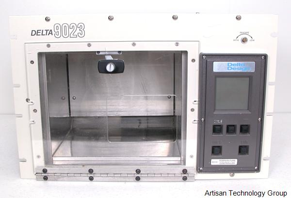 Delta Design 9023 Environmental Test Chamber