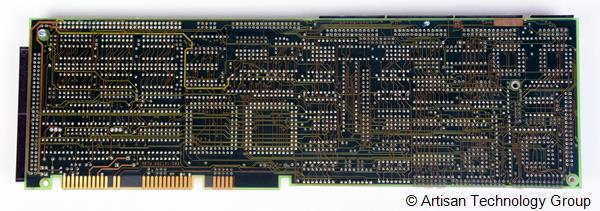 OMRON / Delta Tau PMAC-PC Programmable Multi-Axis Controller