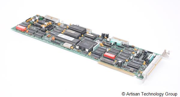 OMRON / Delta Tau SMCC-PC Smart Motion Controller Card