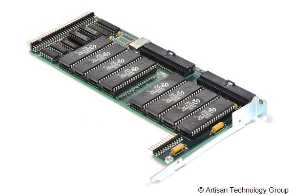 DigiBoard PC/16i I/O Mate Board
