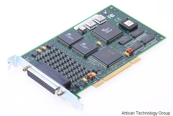 Digi AccelePort 8r 920 Serial PCI Card for 8-Port Solutions