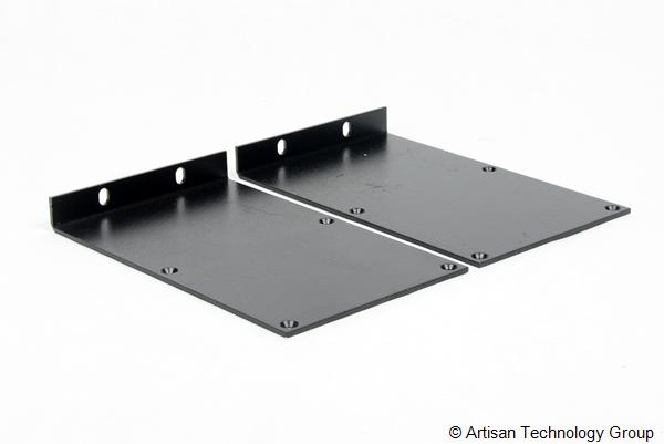 ESCO / ETS-Lindgren / EMCO 2090 Series Server Mounting Brackets