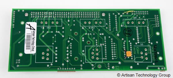 Mks    Esi 9300
