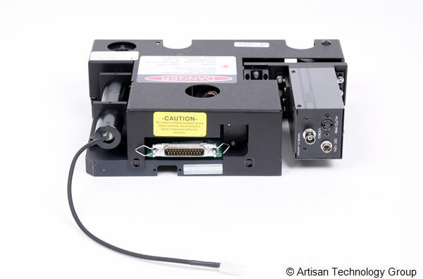 Mks    Esi 9300    9350