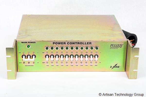 Eaton / Pulizzi PC3037 Power Controller