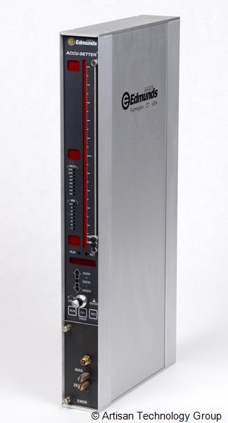 edmunds e 5809000 in stock we buy sell repair price quote rh artisantg com