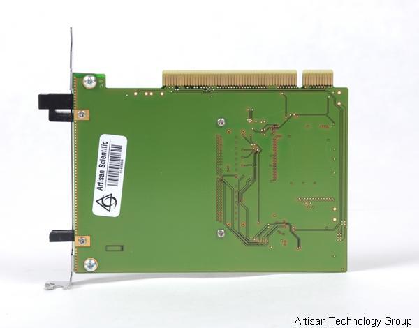 ELAN P222 CARD DRIVERS FOR PC