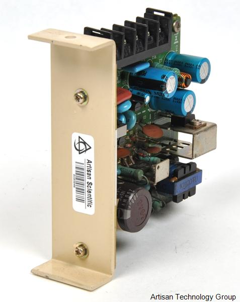 Cosel / Elco K Series Power Supplies
