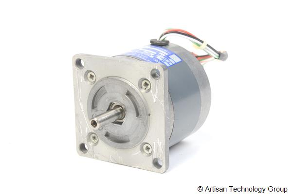 ElectroCraft / EAD LA23ECK-13 Stepping Motor