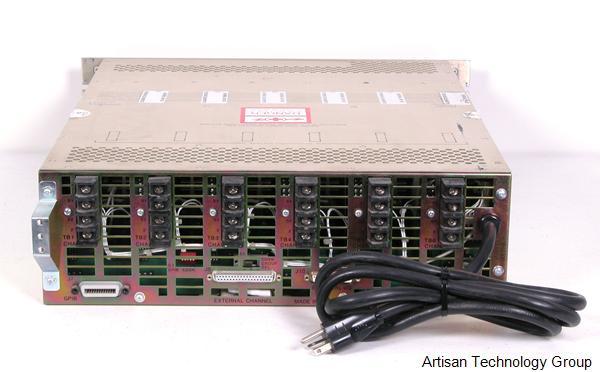 Artisan Technology Group View Image