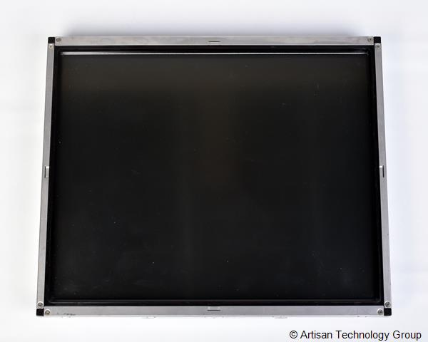 Elo Touch Solutions 1739L Series 17-Inch Open-Frame Touchmonitors
