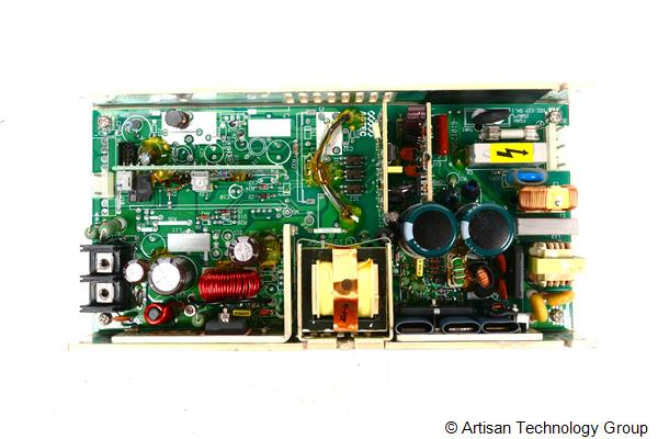 Astec LPS155 Power Supply T125052