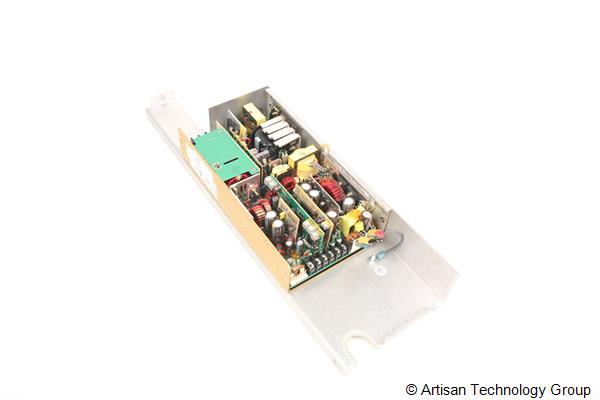 Emerson / Astec LPQ252 Power Supply Module