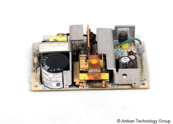 Emerson / Artesyn / Astec LPS43 Power Supply Board