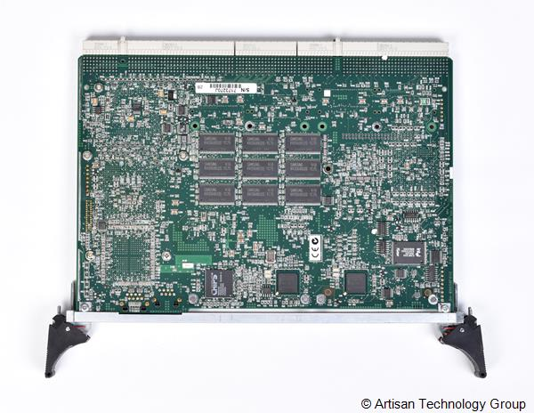 Emerson / Motorola CPN5365 Single Board Computer