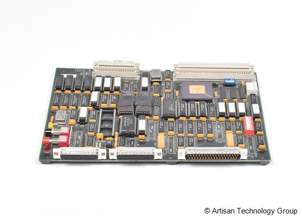 Emerson / Motorola M68302ADS Application Development System VME Board