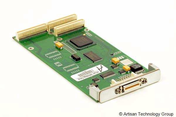 Engineering Design Team 019-01783-00 PMC DV C-Link Framegrabber Module