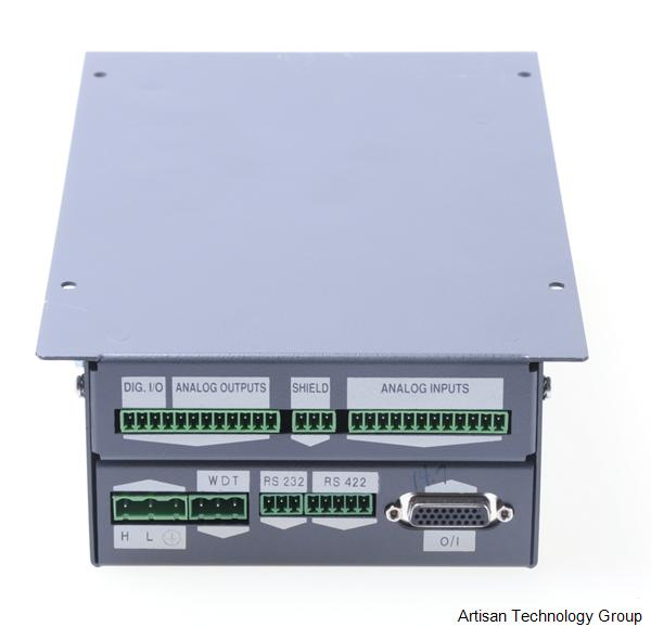 Schneider Electric / Eurotherm 8705 Dimension Input / Output Processor