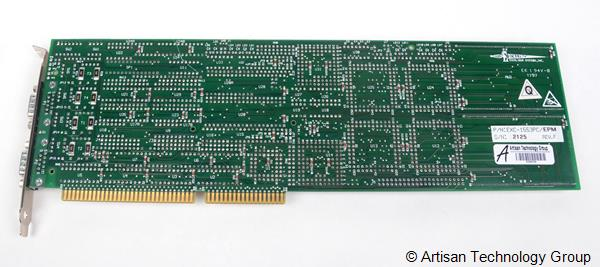 Excalibur Systems EXC-1553PC/EPM Interface Module