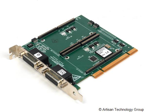 Excalibur Systems EXC-2000PCI Multi-Protocol Board