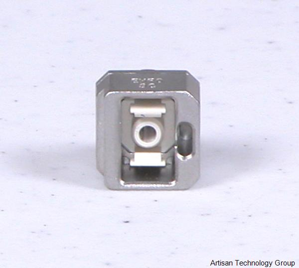 Exfo EUI-91 SC Universal Interface Connector Adapter