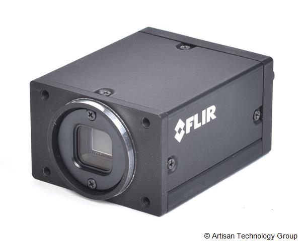 FLIR Systems / Point Grey Research Grasshopper2 GS2-FW-14S5M Machine Vision Camera