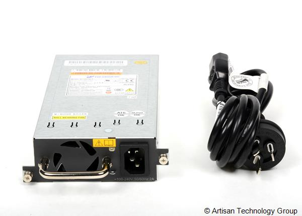 HP PSR150-A AC Power Supply