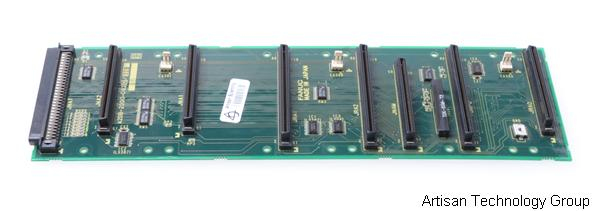 Fanuc A20B Series Industrial Motion Control Modules