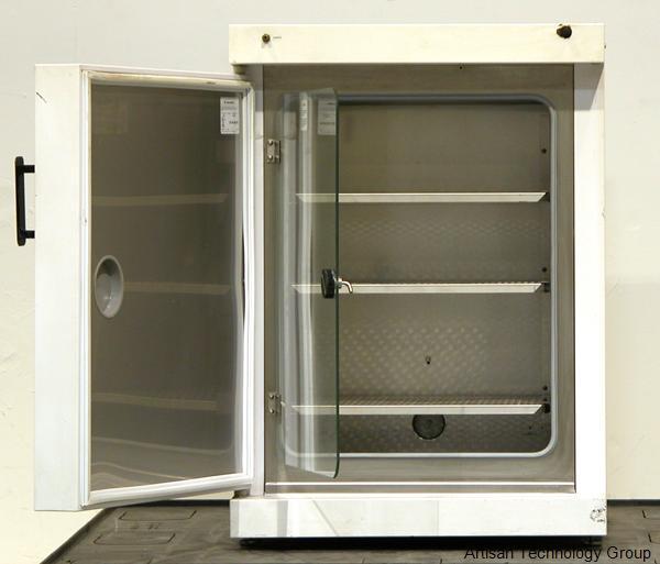 Fisher Scientific 116885H CO2 Incubator