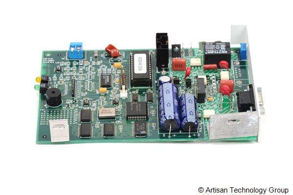 Fisher Scientific ETL-328M1 Replacement Board