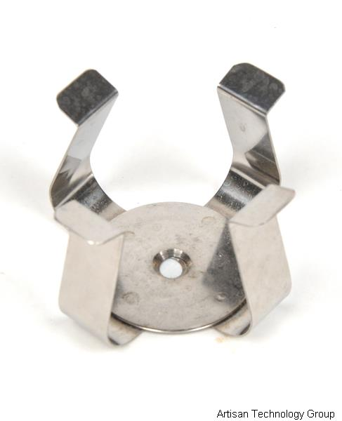Flask Clamp 1.75 Inch without Springs