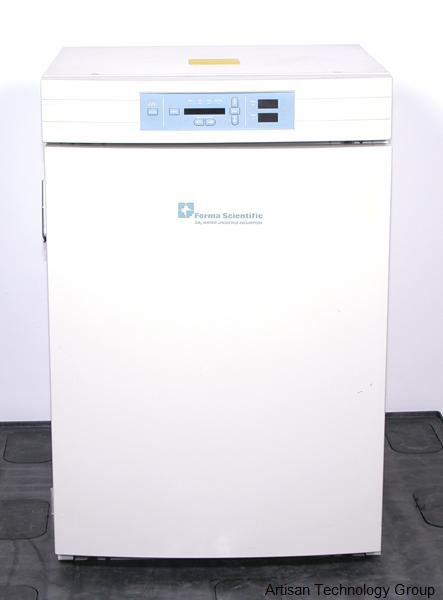 Thermo / Forma Scientific 3110 Series I CO2 Water Jacketed Incubator