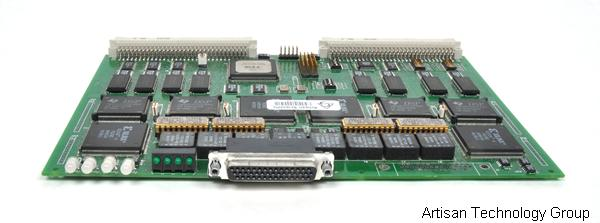 Abaco Systems / SBS Miscellaneous VME / VXI Cards