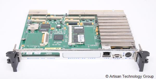 Abaco Systems / VMIC VMICPCI-7756-760 Intel PIII CompactPCI Controller