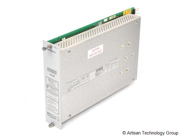 GE / Bently Nevada 3300/14 DC Power Supply