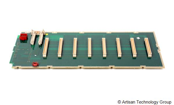 GE / Bently Nevada PWA87840-01 Backplane Board