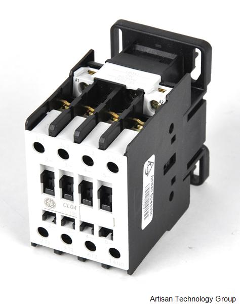 ge contactor wiring 460v 3 phase ge cl04 in stock  we buy sell repair  price quote  ge cl04 in stock  we buy sell repair