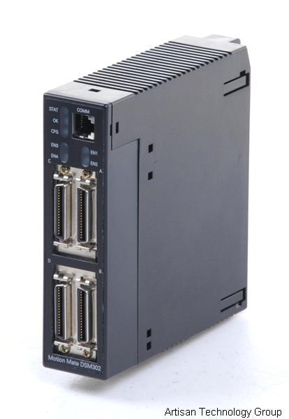 GE Fanuc DSM300 Series - In Stock, We Buy Sell Repair, Price