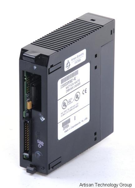 GE Fanuc IC693DSM302 - In Stock, We Buy Sell Repair, Price Quote