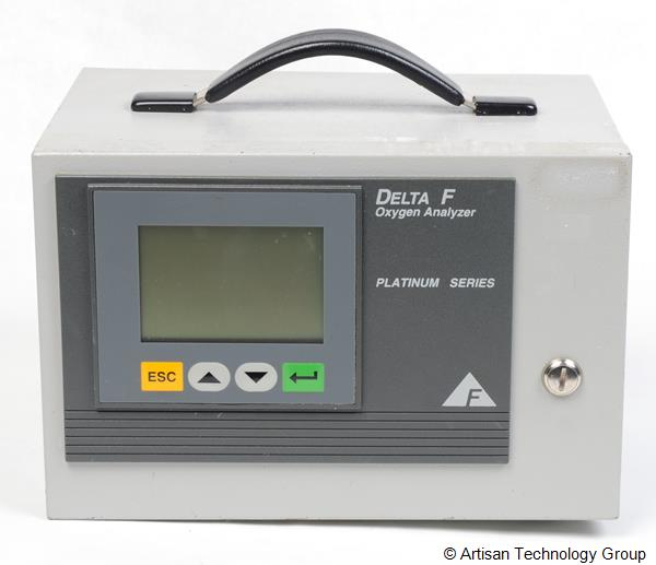 GE Fanuc / Delta F DF-350 - In Stock, We Buy Sell Repair, Price Quote