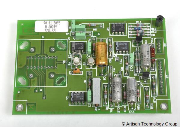 GE / LKB / Bromma 90-01-3093 Module
