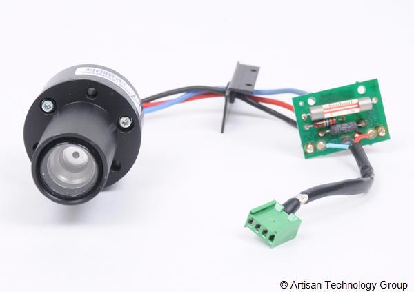 GE / LKB / Bromma 90-01-7379 Lens Assembly