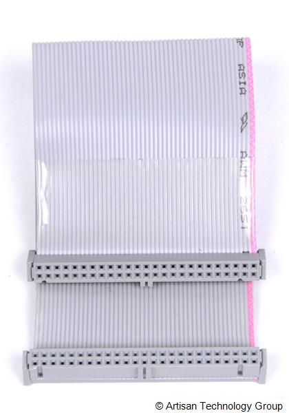 Galil Motion Control Ribbon Cable