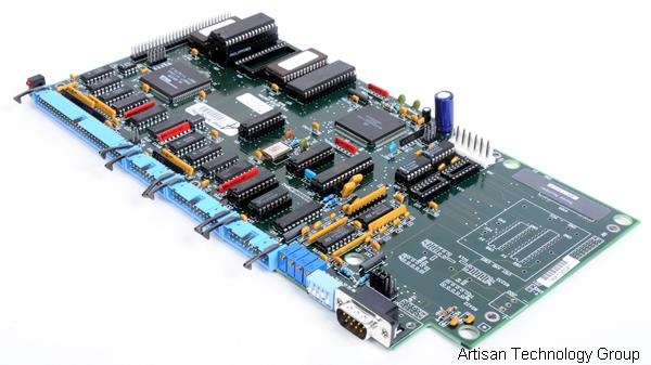Galil Motion Control DMC-1540 4-Axis Motion Controller Board