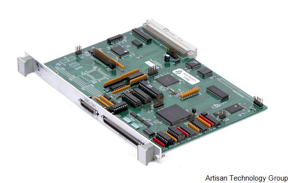 Galil Motion Control DMC-1341 - In Stock, We Buy Sell Repair, Price