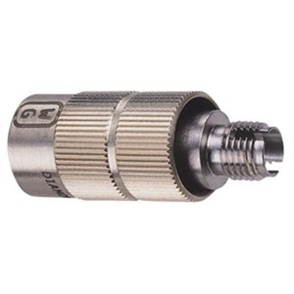 Greenlee / Tempo / RIFOCS AMT-10 Diamond HMS-10/A (SMA-2.5mm), PC Only UCI Adapter