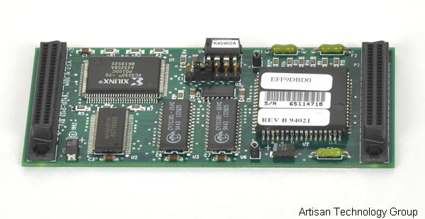 Abaco Systems / SBS / Greenspring IP-Ethernet (LANCE) IndustryPack Module