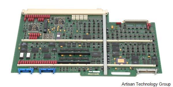 Keysight / Agilent 03066-69511 3070-ICT II Control Card
