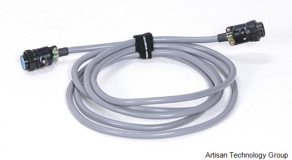 Hamamatsu C2741 Camera-to-Controller Cable