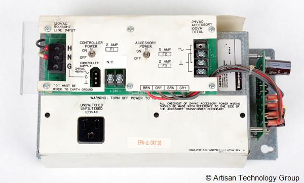 Honeywell 14507287-002 Power Module